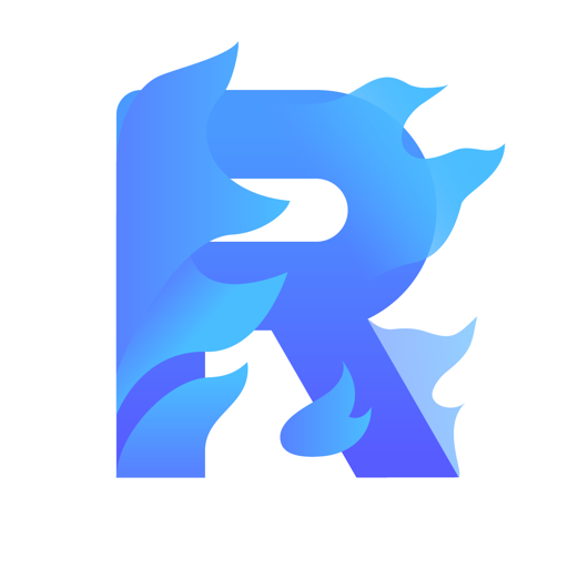 Ringdom – Your Legend on Click.