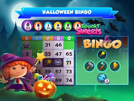 Bingo Bash featuring MONOPOLY: Live Bingo Games 1.160.0 screenshots 10