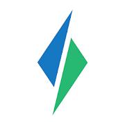 Jolt  Icon