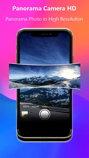 Selfie Camera for iPhone 11  u2013 iCamera IOS 13 1.2.19 Screenshots 2