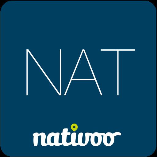 Baixar Natal RN Brazil Travel Guide para Android