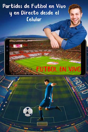 Foto do Fútbol Gratis TV: Ver Partidos En Vivo Guía Fácil