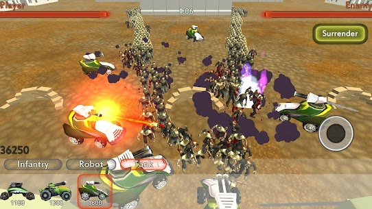 World War 3 Zombie For Pc – Download And Install On Windows And Mac Os 1