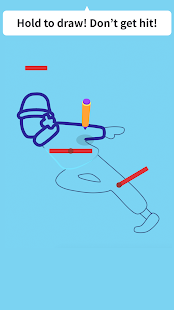 Drawing Games 3D Screenshot