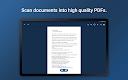 screenshot of Tiny Scanner - PDF Scanner App