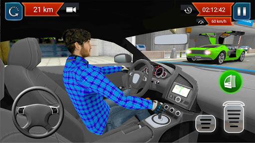 Car Racing Games 2019 Free  Screenshots 1