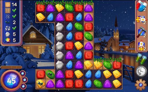 New gems or jewels ? 1.0.21 screenshots 9