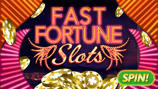 Slots: Fast Fortune Free Casino Slots with Bonus 1.131 screenshots 6