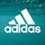 adidas Running App - Your Sports & Run Tracker