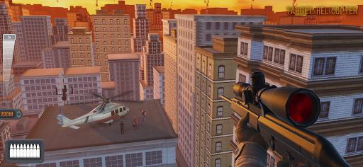 Sniper 3D: Fun Free Online FPS Shooting Game goodtube screenshots 6