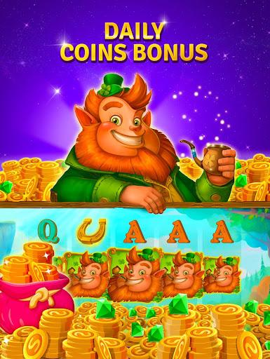 Slot.com - Free Vegas Casino Slot Games 777 1.12.2 screenshots 12