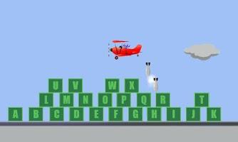 Learn ABC Alphabets