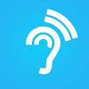 Petralex - 補聴器, 聴力検査, 聴力
