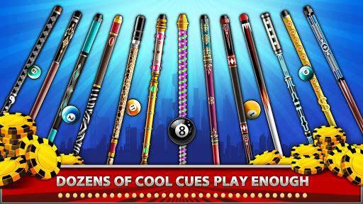 8 Ball & 9 Ball : Free Online Pool Game 1.3.1 screenshots 7
