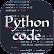 Pythonプログラミング学習