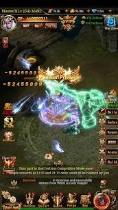 Immortal Legend: Idle RPG 6