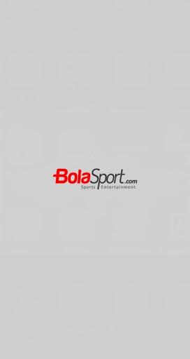 Bolasport: Berita Bola & Olahraga Terlengkap