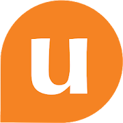 My Ufone