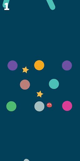 foxi - zigzag screenshot 3