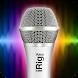 EZ Voice - Androidアプリ