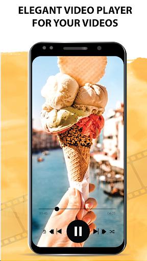 All Video Downloader 2020 - Download Videos HD apktram screenshots 6