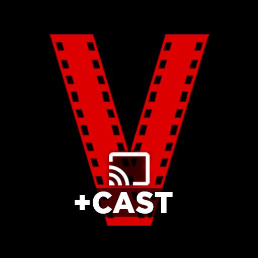 Voir Films et Séries HD - Streaming Gratuit
