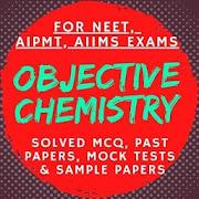 Objective Chemistry for NEET, AIPMT, AIIMS-Offline