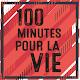 Challenge 100mn pour la vie para PC Windows
