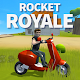 Rocket Royale icon