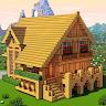 Craft Tree game apk icon