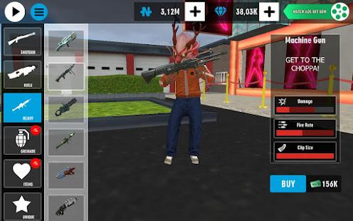 Image For Real Gangster Crime Versi 5.6.4 4