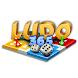 Ludo 365 new game