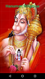 Hanuman Ringtone 20.0.0 APK with Mod Free 1