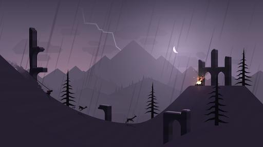 Alto's Adventure  screenshots 6