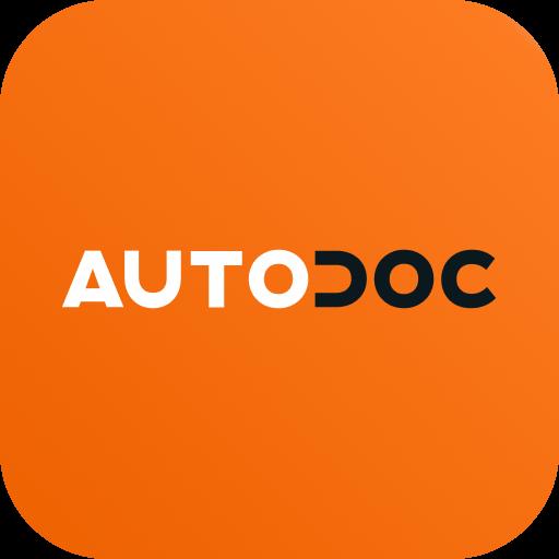 AUTODOC - Pièces auto à bas prix en ligne