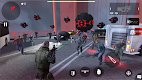 screenshot of Earth Protect Squad: Third Person Shooting Game