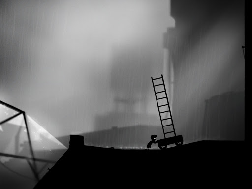 LIMBO goodtube screenshots 7