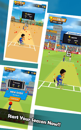 Cricket Boyuff1aChampion 1.2.3 screenshots 17