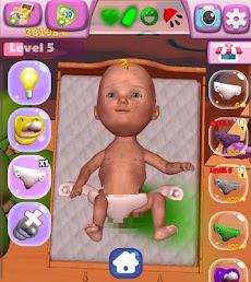 赤ちゃんのおすすめ画像3