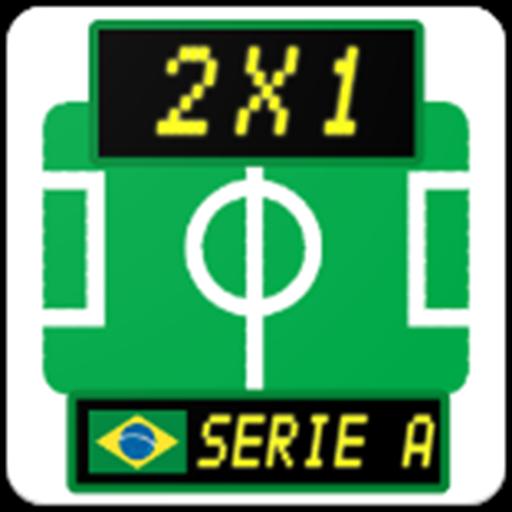 Baixar Brazil - Serie A Live Scores