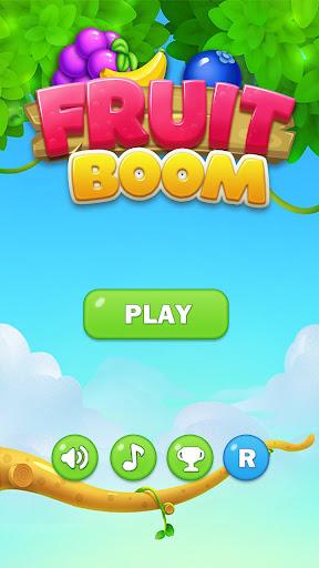 Fruit Boom 3.5.3996 screenshots 7