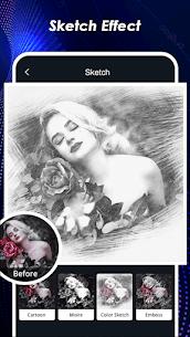Collagy Photo Apk Download , Collagy Photo Apk Android , New 2021* 3
