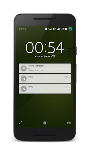Video Compress 4.0.3 Screenshots 7