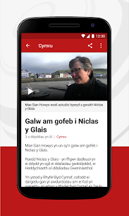 BBC Cymru Fyw For Pc 2020 (Windows 7/8/10 And Mac) 4