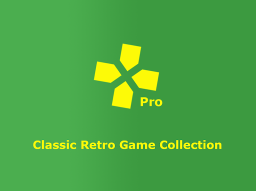 RetroLand Pro - Classic Retro Game Collection ud83dudc95 5.2.0 Screenshots 3