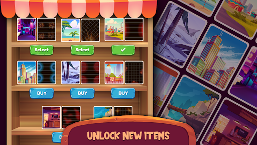Cooking Sort - Free Ball Sort Puzzle Game  screenshots 6