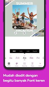 Post Maker for Instagram – PostPlus MOD APK 4