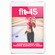 Download Fit in 15 days For PC Windows and Mac