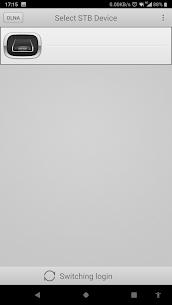 G-MScreen 1.0.17790 [May 21 2020] [MOD APK] Latest 1
