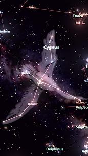 Star Tracker – Mobile Sky Map & Stargazing guide 2